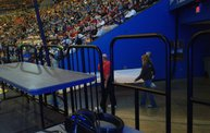 Special Olympics Indiana 2012 13