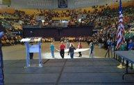 Special Olympics Indiana 2012 12