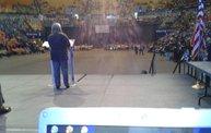 Special Olympics Indiana 2012 11