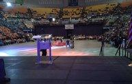 Special Olympics Indiana 2012 10
