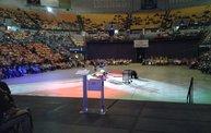 Special Olympics Indiana 2012 9
