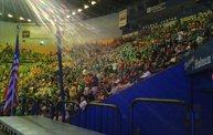 Special Olympics Indiana 2012 1