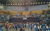 Special Olympics Indiana 2012 4