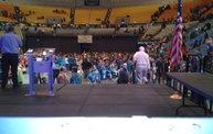 Special Olympics Indiana 2012 5