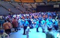 Special Olympics Indiana 2012 6