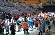 Special Olympics Indiana 2012 7
