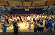 Special Olympics Indiana 2012 8