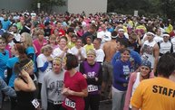 2012 Kalamazoo Mud Run  7