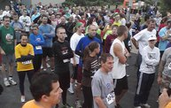 2012 Kalamazoo Mud Run  9
