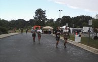 2012 Kalamazoo Mud Run  2