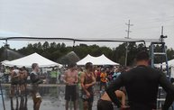 2012 Kalamazoo Mud Run  5