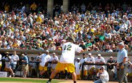 WIXX and The 2012 Donald Driver Charity Softball Game 25