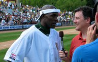 WIXX and The 2012 Donald Driver Charity Softball Game 15
