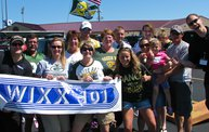 WIXX and The 2012 Donald Driver Charity Softball Game 22