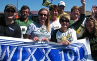 WIXX and The 2012 Donald Driver Charity Softball Game 21