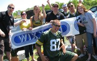 WIXX and The 2012 Donald Driver Charity Softball Game 20