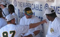 WIXX and The 2012 Donald Driver Charity Softball Game 10