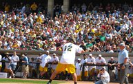 WIXX and The 2012 Donald Driver Charity Softball Game 9