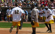 WIXX and The 2012 Donald Driver Charity Softball Game 30