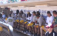 WIXX and The 2012 Donald Driver Charity Softball Game 26