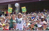WIXX and The 2012 Donald Driver Charity Softball Game 19