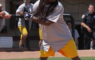 WIXX and The 2012 Donald Driver Charity Softball Game 18