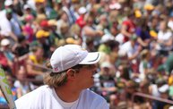 WIXX and The 2012 Donald Driver Charity Softball Game 7