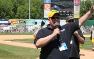 WIXX and The 2012 Donald Driver Charity Softball Game 16