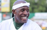 WIXX and The 2012 Donald Driver Charity Softball Game 13