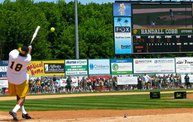WIXX and The 2012 Donald Driver Charity Softball Game 5