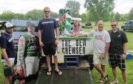 Big Green Derby 2012 19