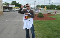 Q106 at Valvoline Instant Oil Change (5-31-12) 26