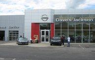 Q106 at Dave's Jackson Nissan (5-30-12) 6