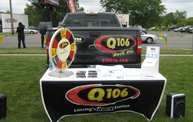 Q106 at Valvoline Instant Oil Change (5-31-12) 17