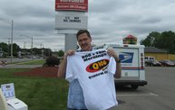 Q106 at Valvoline Instant Oil Change (5-31-12) 12
