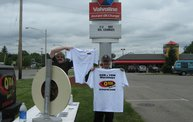Q106 at Valvoline Instant Oil Change (5-31-12) 7