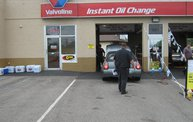 Q106 at Valvoline Instant Oil Change (5-31-12) 2