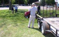 Big-Mo 2012 Toro Lawn Tractor Giveaway 10