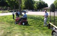 Big-Mo 2012 Toro Lawn Tractor Giveaway 9