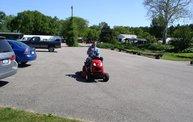 Big-Mo 2012 Toro Lawn Tractor Giveaway 8