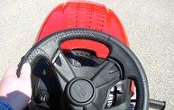 Big-Mo 2012 Toro Lawn Tractor Giveaway 5