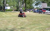 Big-Mo 2012 Toro Lawn Tractor Giveaway 4