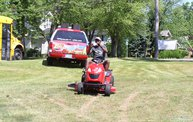 Big-Mo 2012 Toro Lawn Tractor Giveaway 3