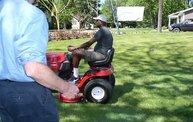 Big-Mo 2012 Toro Lawn Tractor Giveaway 2