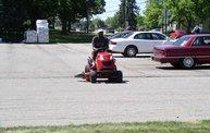 Big-Mo 2012 Toro Lawn Tractor Giveaway 1