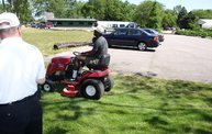 Big-Mo Toro Lawn Tractor Giveaway: Cover Image