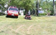 Big-Mo 2012 Toro Lawn Tractor Giveaway 20