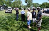 Big-Mo 2012 Toro Lawn Tractor Giveaway 18
