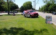 Big-Mo 2012 Toro Lawn Tractor Giveaway 17