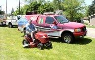 Big-Mo 2012 Toro Lawn Tractor Giveaway 16